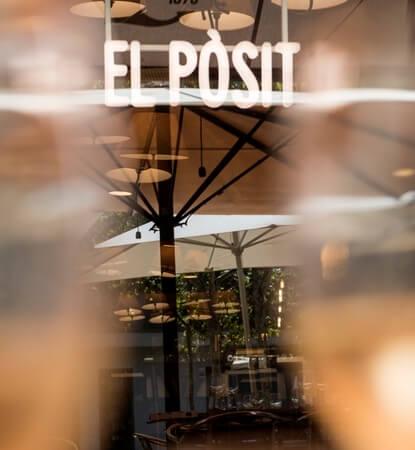 el-posit-masonry